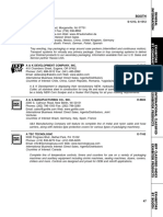Pack Expo International 2002.pdf