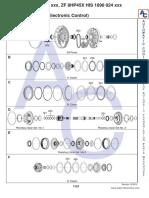 zf8hp45x.pdf