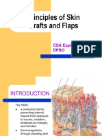 48930759-Principles-of-Skin-Grafts-and-Flaps.ppt