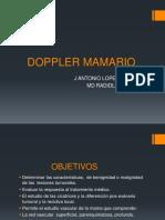 DOPPLER MAMARIO 2 antonio lopez.pdf