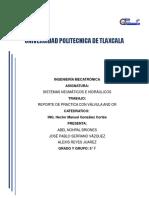 PRACTICA CON VALVULA AND Y OR.docx