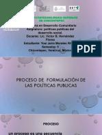 Proseso de la formulación de las políticas publicas.pptx