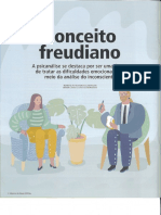 trabalho de pesquisa psicologia