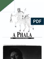 Phala 50