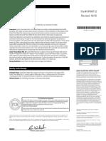 gotaq-green-master-mix-protocol.pdf
