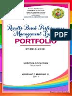RPMS Portfolio Cover Nhoe.docx