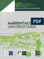 CINEU_2017_Ambientacion.pdf