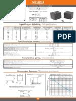 AX1RC3.pdf