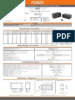JX2.pdf