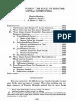 Eisenberg-et-al.pdf