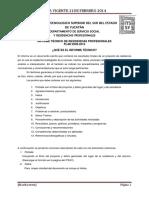 7. Itssy Guia Del Informe Técnico Plan 2009 2010 2