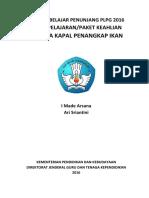 TEKNIKA KAPAL PENANGKAP IKAN.pdf