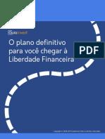 plano-definitivo-para-liberdade-financeira.pdf