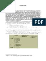 1.1 Connectives.pdf