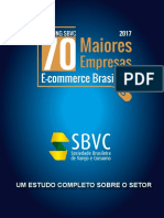 Ranking-70-Maiores-Empresas-do-E-commerce-Brasileiro-2017.pdf