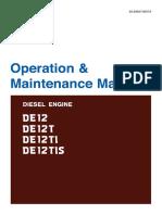 336145573-Daewoo-DE12-T-TI-мануал-pdf.pdf