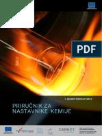 KEMIJA1.pdf
