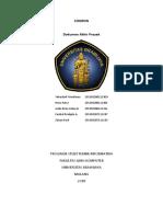 Pra Proposal Ignasius Docx