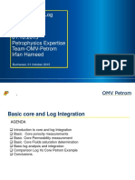 CoreLog_integeration_Final.pdf