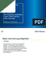 CoreLog_integeration_Final.pdf