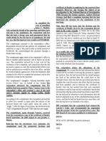 PALE-DIGEST-I-II.docx