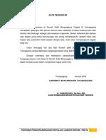 12. PEDOMAN PENGORGANISASIAN LABORATORIUM.docx