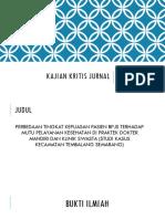 Journal Reading PKM Ngampilan FIX