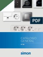 Catalogo General Simon Nº101-2018.pdf