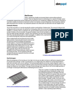 Why Do We Need Airflow - System Resistance and Overcoming Back Pressure.pdf
