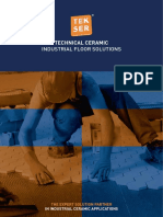 PDF tiling