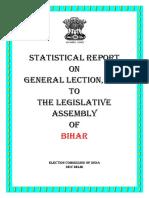Bihar Assembly 2015.pdf