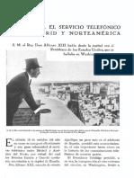 Rev_Tfnca_1928_Acto_Alfonso_XIII_Gran_Via_USA_España.pdf