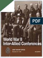 Actas de la Conferencia de Yalta-1945.pdf