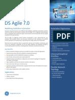 DSAgilev7.0-Brochure-EN-2018-04-Grid-GA-1645.pdf