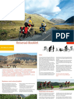 VSF Reiserad Booklet Web