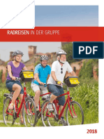 Eb Gefuehrt Katalog 2018 WEB