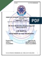 manual.guna.pdf