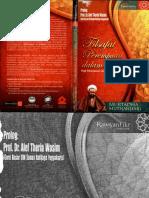 758_Filsafat Perempuan dalam Islam.pdf