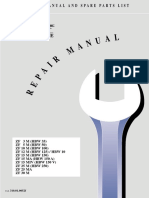 Repair Manual Zf Gearbox