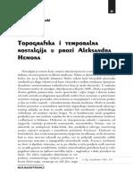 davor-beganovic-topografska-i-temporalna-nostalgija-u-prozi-a-hemona.pdf