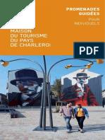 kg_182849_Broch_promenades_5.pdf