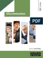 Age Discrimination.pdf