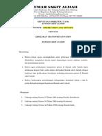 247066867 Panduan DPJP Docx
