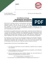 2019-02-28_AF-Auslaendische-Kennzeichen