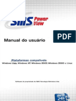SMS Manual Do Usuario