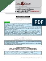 info-886-stf-resumido.pdf