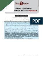 info-889-stf-resumido.pdf