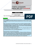 info-891-stf-resumido.pdf