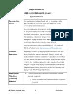 cbt design-document final