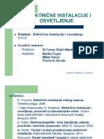 Tehnicka regulativa i projekat_1_2016.pdf